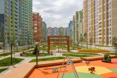 Центр мониторинга благоустройства городской среды ОНФ разработал методические рекомендации для граждан