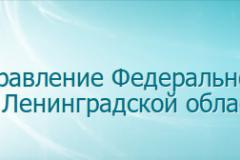 46 МКД Каменногорска обслуживаются