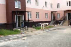 Сказка стала былью. Программа переселения из аварийного жилья в Ленинградской области закончена