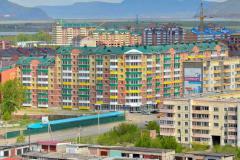 Канадский суд не признал московские квартиры частной собственностью. И не зря...