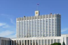 Правительством РФ ужесточены меры противопожарной безопасности