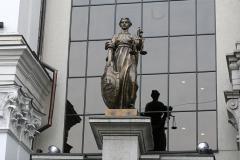 Верховный суд объяснил, как снизить квартплату